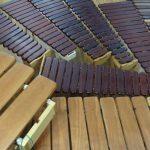 marimba ensemble