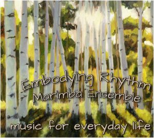 Music For Everyday Life