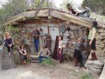 Marimba Project Ensemble